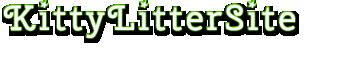 KittyLitterSite.com